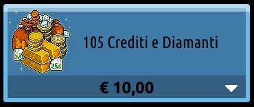 [IT] Aumento prezzi dei crediti e degli abbonamenti su Habbo.it - Pagina 2 Scher440