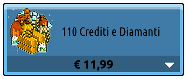 [IT] Aumento prezzi dei crediti e degli abbonamenti su Habbo.it - Pagina 2 Scher441