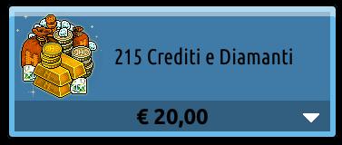 [IT] Aumento prezzi dei crediti e degli abbonamenti su Habbo.it - Pagina 2 Scher442