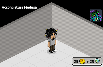 [ALL] Inserita acconciatura Medusa rara in catalogo su Habbo! Scher605
