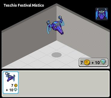 [ALL] Teschio Festival Mistico 3 inserito in catalogo su Habbo! Scher619
