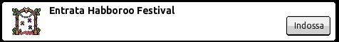 [ALL] Squadre Habbo Festival: Habboroo e Rock in Habbo - Pagina 2 Scher625