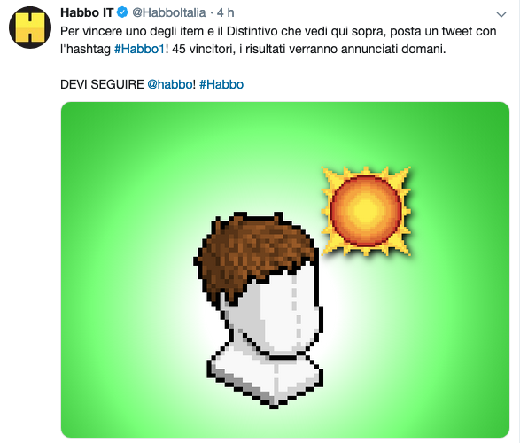 [ALL] Habbo Twitter Giveaway: Ciuffi Corti #1 Scher650