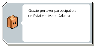 [IT] Risultati Competizione 13 Furni Estate al mare! - Pagina 4 Scher658