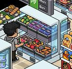 [ALL] Inserito affare stanza Supermercato in Catalogo su Habbo! - Pagina 2 Scher695