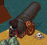 [IT] Barbablu e il tesoro dei 4 regni: Il Kraken Boss #7 Scher751