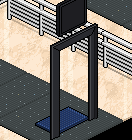 [IT] Fiumicino Terminal | Gioco Mykonos #3 Scher758