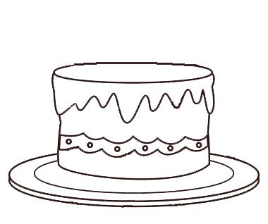 """[COMPETIZIONE] Compleanno: Esito """"Completa la torta!"""" Scher863"""