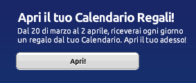 [ALL] Regali giornalieri su Habbo dal Calendario Scher879