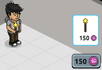 [ALL] Rocce Sirena e Mermaid in catalogo su Habbo - Pagina 4 Scher901