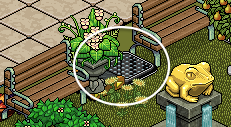 Hashtag playaparttogether su Habbolife Forum Scher960
