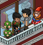 Hashtag playaparttogether su Habbolife Forum Scher962