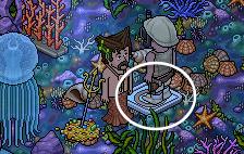 [ALL] Soluzione Gioco: Laguna delle Sirene #10 + 10/10 Scherm15