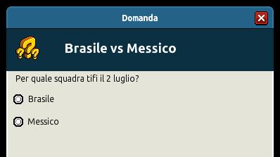 [ALL] Mondiali di Calcio 2018 su Habbo: Brasile vs Messico - Pagina 2 Scherm34