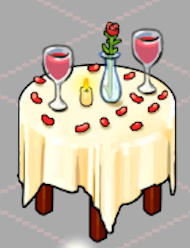 [ALL] Sketches Furni Habbo San Valentino 2019 - Pagina 2 Screen11