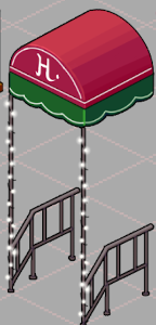 [ALL] Sketches Furni Habbo San Valentino 2019 - Pagina 2 Screen15