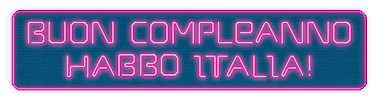 [IT] Habbo Italia compie 17 anni: festa a tema High Tech - Pagina 3 Small-11