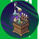 [ALL] Codici novità Habbo Halloween 2018 - Laboratorio Infetto - Pagina 2 Sprom119