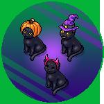 [ALL] Codici novità Habbo Halloween 2018 - Laboratorio Infetto - Pagina 2 Sprom121