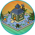 [ALL] Codici novità Habbo Sunlight City di Agosto 2019 Sprom156