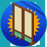 [IT] Raro classico Ventilatore Porpora in catalogo su Habbo.it Sprom161