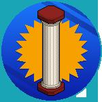 [IT] Raro classico Ventilatore Porpora in catalogo su Habbo.it Sprom162