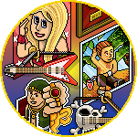 [ALL] Immagini Habbo Estate Summer 2018 - Pagina 2 Spromo29