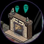 [ALL] Codici novità Habbo Halloween 2018 - Laboratorio Infetto - Pagina 2 Spromo56