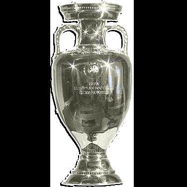 [PRONOSTICI] Qualificazioni 1°-2° Turno | UEFA Euro 2020 - Pagina 3 Trofeo10