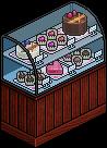 [ALL] Furni affare stanza Cioccolateria e rari di Febbraio 2020 Val_c211