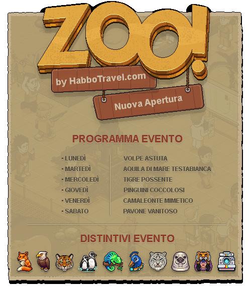 [IT] Programma Evento TravelZoo 2 di HabboTravel! Volant10