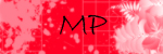 Concurso de Visual para Dezembro Mp_voc10