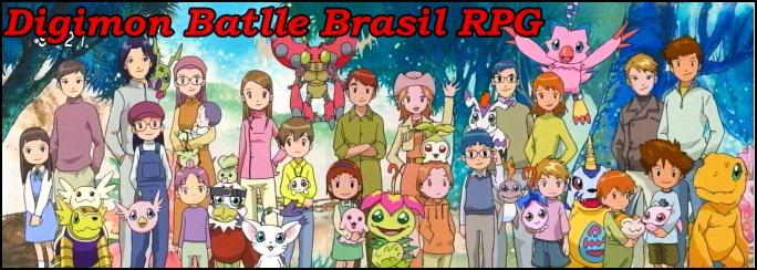 digimon battle world rpg