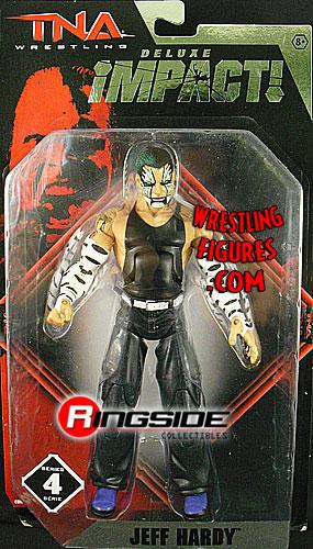 TNA Deluxe Impact 4 [photos MOC + vidéos Ringside] Di4_je10