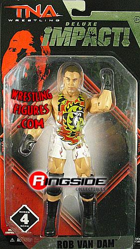 TNA Deluxe Impact 4 [photos MOC + vidéos Ringside] Di4_rv10