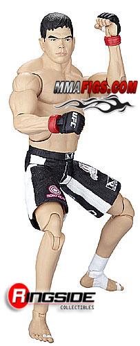 UFC Deluxe Figures série 2 Ufcd2_10