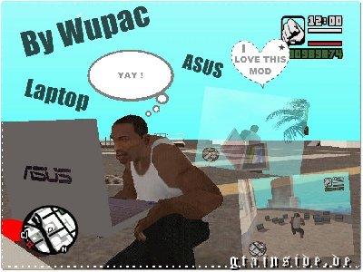 ASUS Laptop :D Pic20m10