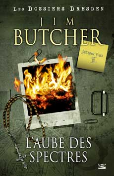 [Butcher, Jim] Dresden Files - Tome 3: L'aube des spectres Butche10