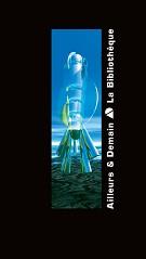 [Herbert, Frank] Le Cycle de Dune - Intégrale Lecycl10