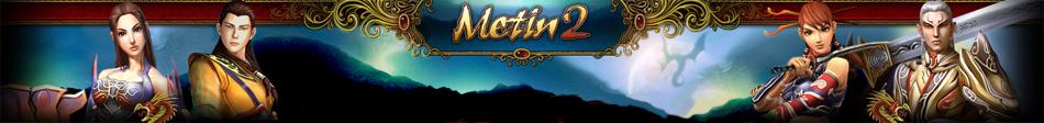 NightYt2-Metin2 Comunity