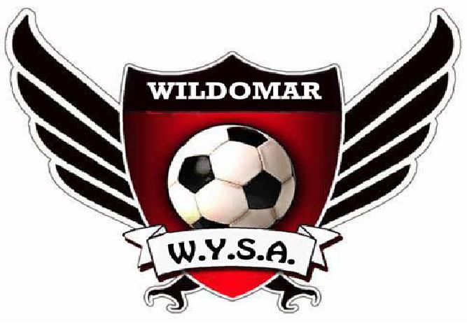Wildomar Soccer