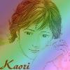 kikou ami (e) internaute Avatar13