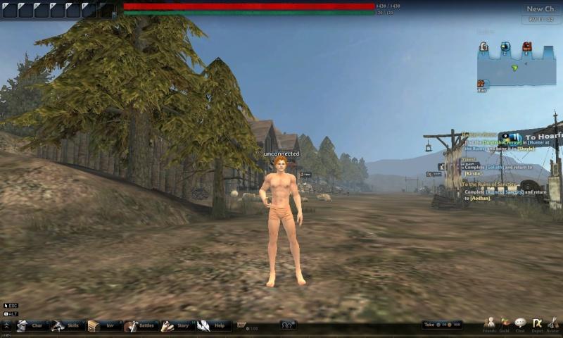 Combat Farms 2011_010