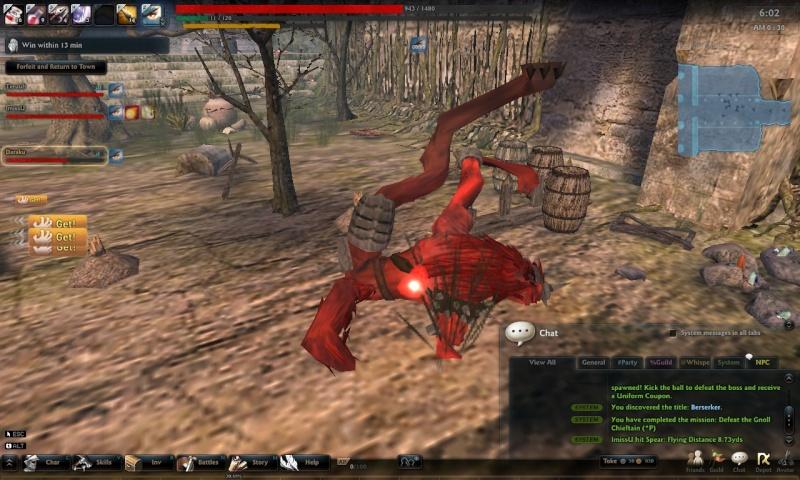 Combat Farms 2011_015