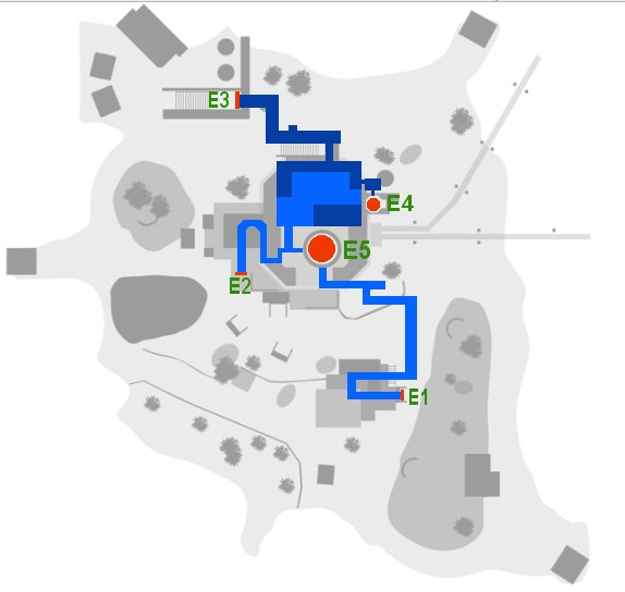 Snow Valley: Elimination and CTF Guide Ca_svu10