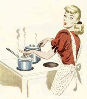 Συνταγές απο...σπιτι!!!