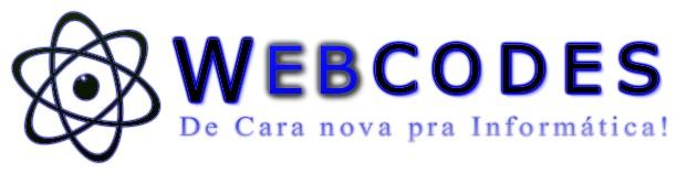 Webcodes
