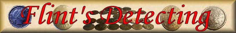 Free forum : Flintsdetecting Ban310