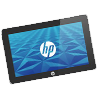 Can HP Slate compete with iPad? Cards11
