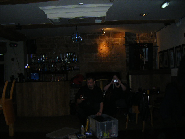 some more photos from the red lion leek 00210